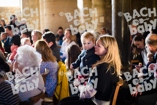 ©Bach   to   Baby   2017_Stuart Castle_Canterbury Cathedral_2017-12-08-6.jpg