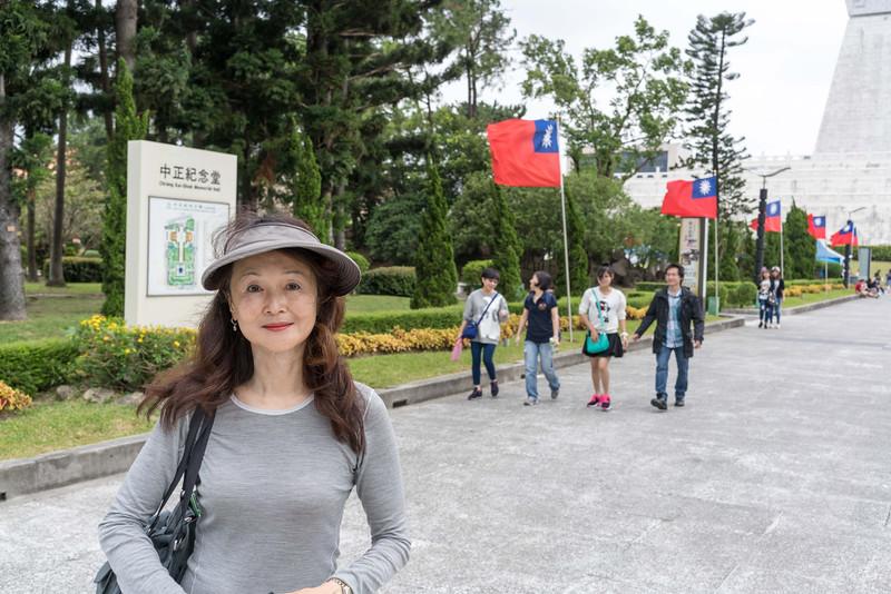 People_Taiwan034.jpg