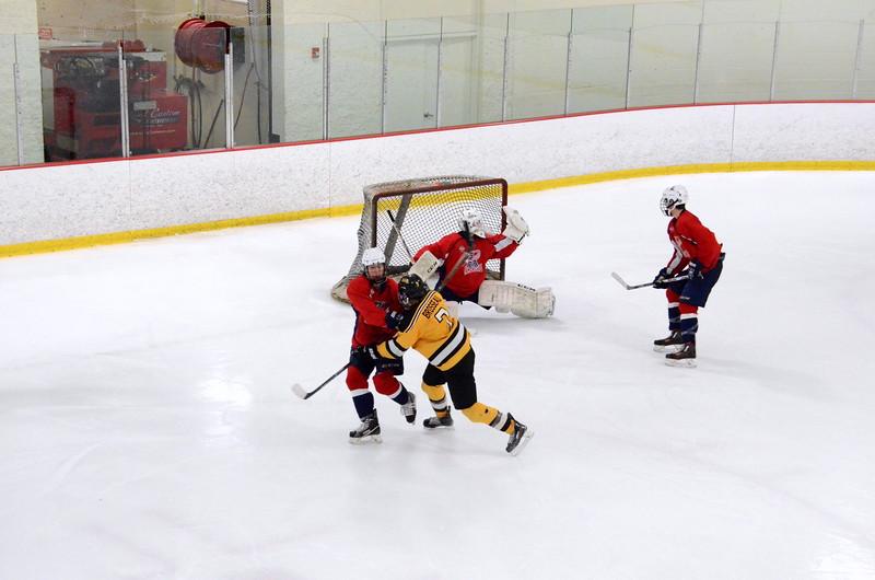 160207 Jr. Bruins Hockey-086.JPG