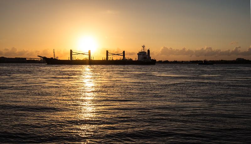 Barge on Mississippi in New Orleans.jpg