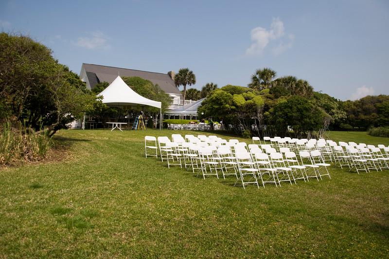 KC & Haley Wedding-141.jpg
