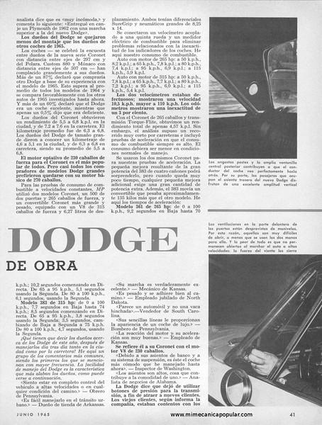 informe_de_los_duenos_dodge_junio_1965-02g.jpg