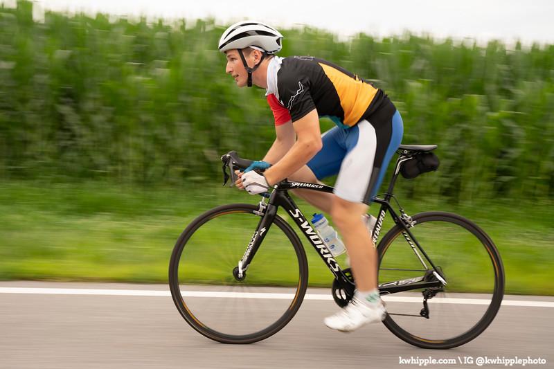kwhipple_scott_max_bicycle_20190716_0118.jpg