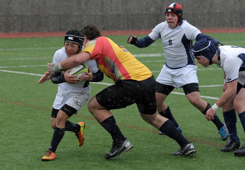 rugbyjamboree_267.JPG