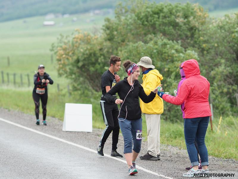 Millarville Marathon 2018 (181).jpg
