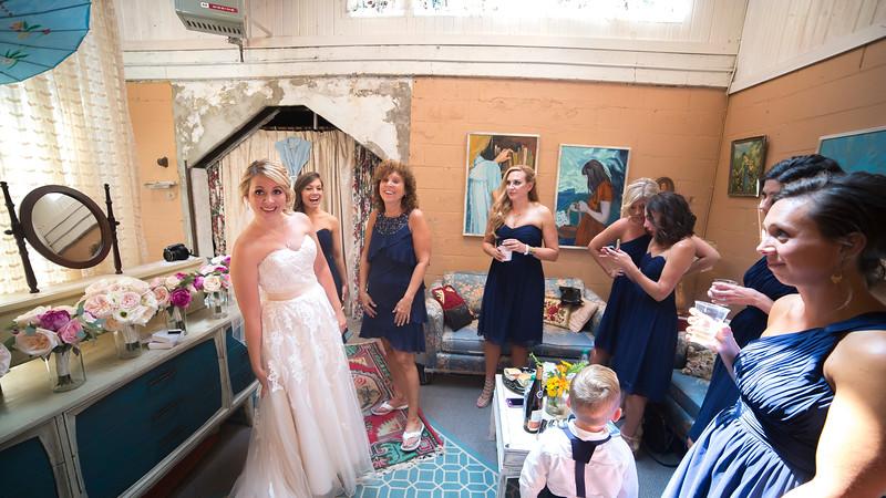Garrett & Lisa Wedding (071).jpg