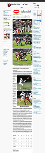 10-14-2011 -- Falcons Hammer Heritage.png