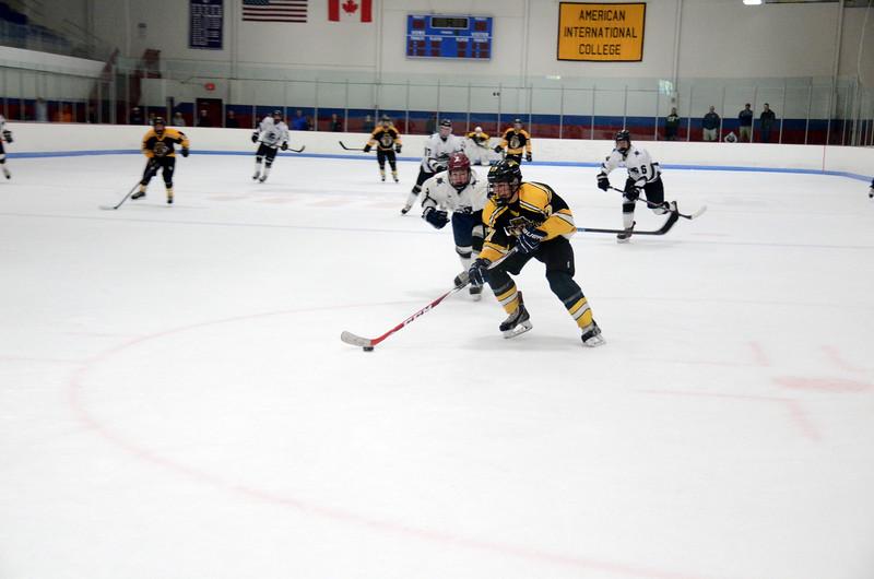 141005 Jr. Bruins vs. Springfield Rifles-177.JPG