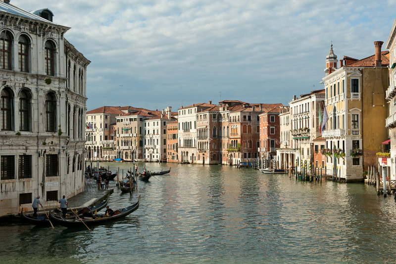 Venice 65.jpg