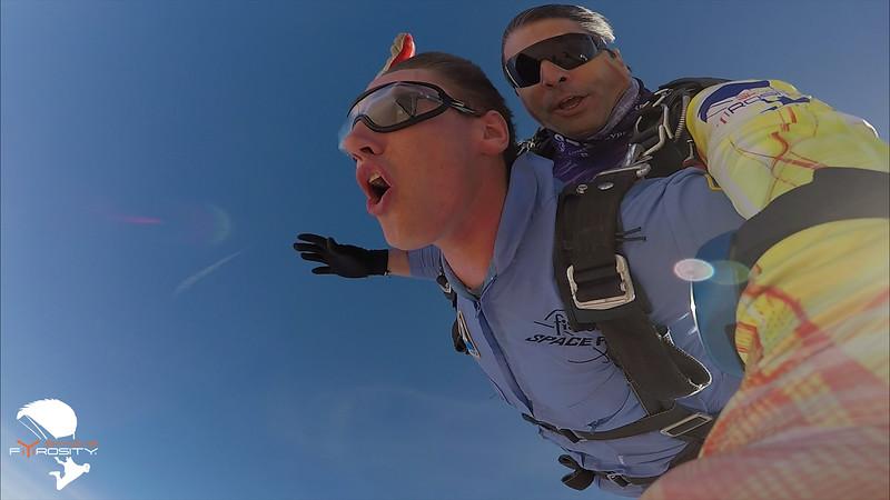 JOHN-PAUL-PEHRSON-Skydive-Fyrosity-037.JPG