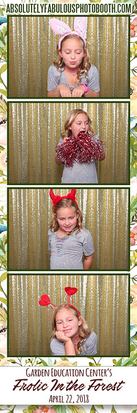 Absolutely Fabulous Photo Booth - Absolutely_Fabulous_Photo_Booth_203-912-5230 180422_164529.jpg