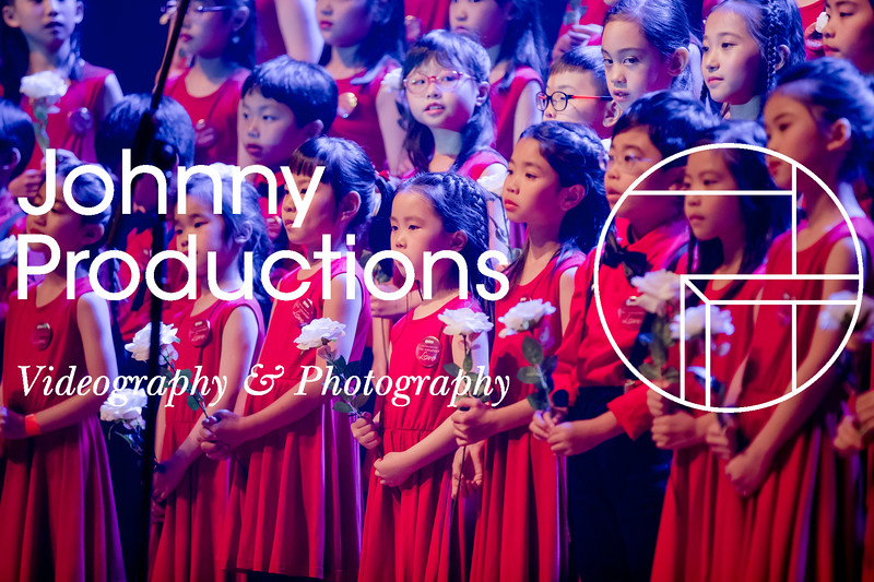 0301_day 2_ junior A & B_johnnyproductions.jpg