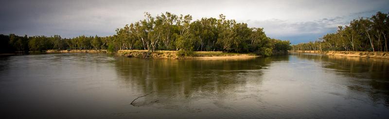 Murray River trip-35.jpg