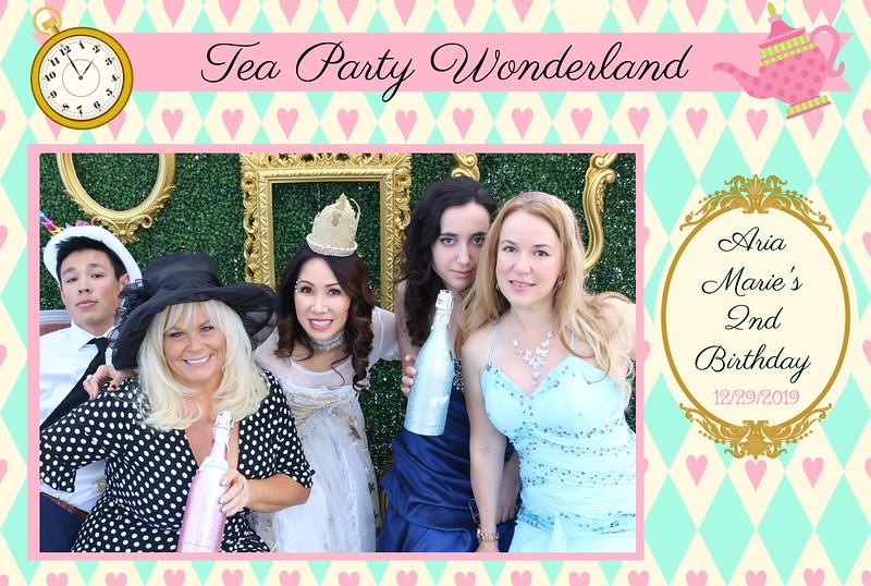 Wonderland Tea Party (19).jpg