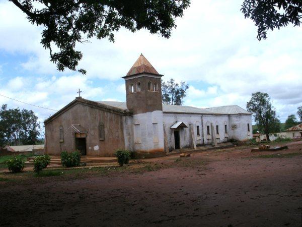 Igreja Católica.JPG