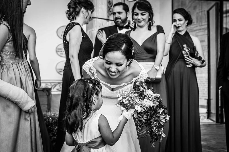 F&D boda ( Hacienda Los Albos, Querétaro )-1026.jpg