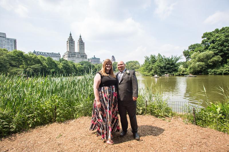Central Park Wedding - Ray & Hayley-127.jpg