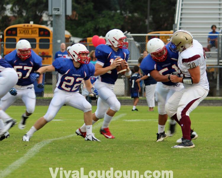 Football BR PV 8-24-12 072 copy.jpg