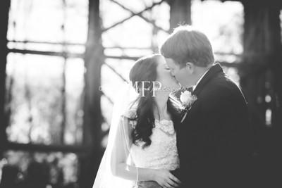 Sara & Steven | Wedding