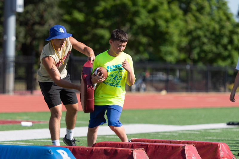Football Camp (Day 3)_full-0588.jpg