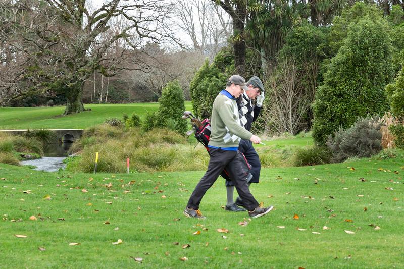 20200704 John Lowe & Steve Smith at RWGC Hickory Golf  _JM_3245.jpg