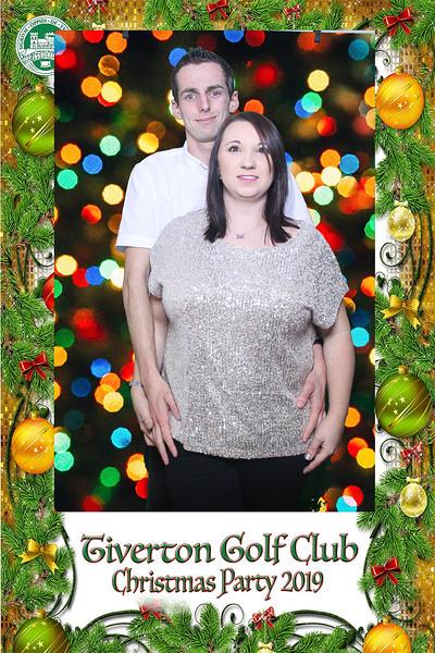 TGC Xmas Party 13 Dec-10.jpg
