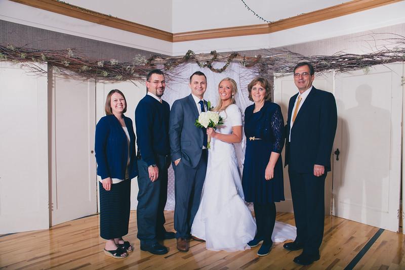 Tyler Shearer Photography Brad and Alysha Wedding Rexburg Photographer-2083.jpg