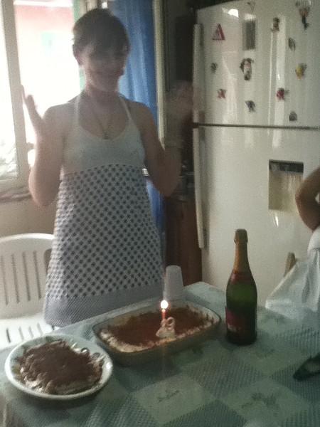 20110814-Ginka-Sicily-20110814--IMG_1304--0415.jpg