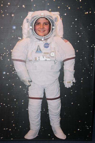 Stennis Space Center - 2011 022.JPG