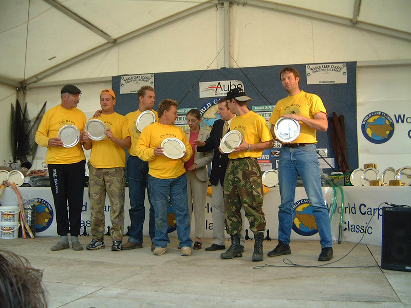 WCC01-comp-P. Giving 2 - Team winners