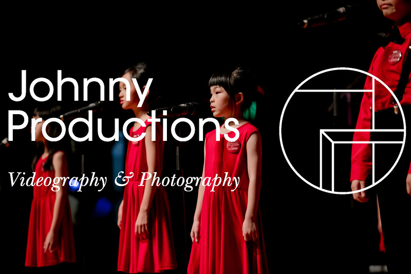 0212_day 1_SC junior A+B_red show 2019_johnnyproductions.jpg