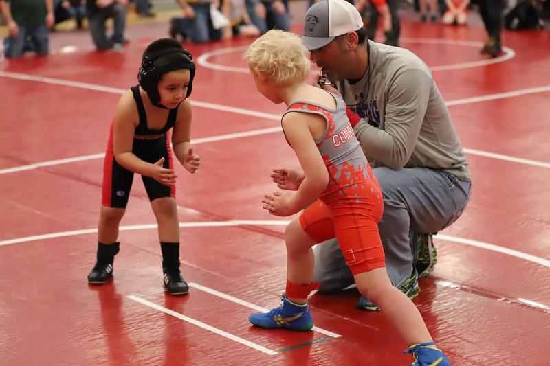Little Guy Wrestling_4210.jpg