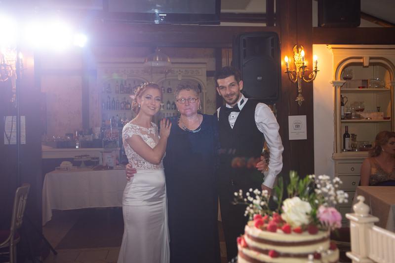 Nadina & Dani, foto nunta (1365).jpg