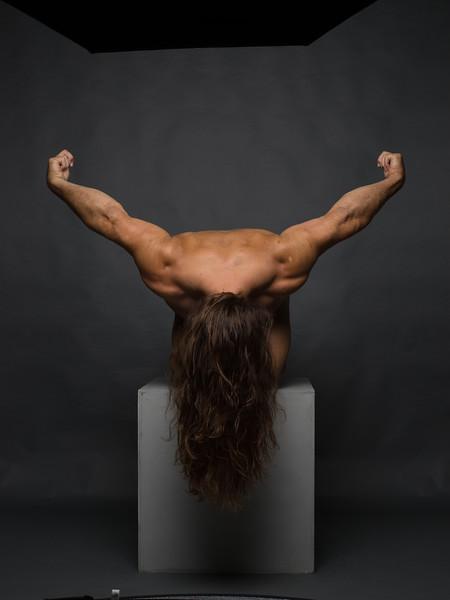 will-newton-male-art-nude-2019-0013.jpg