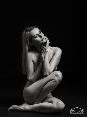 Carla Monaco - 2014-03-18