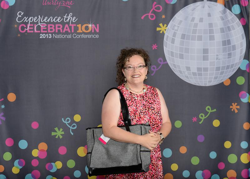 NC '13 Awards - A3 - II-323.jpg
