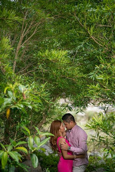 Bryan and Monique Prenup by Jiggie Alejandrino 043.jpg