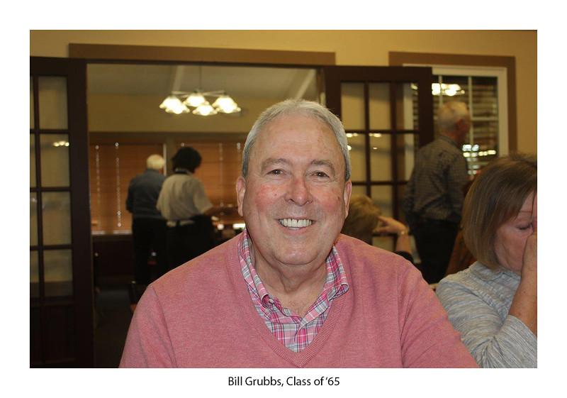 Bill Grubbs '65.jpg