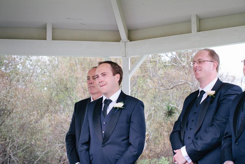 Adam & Katies Wedding (370 of 1081).jpg
