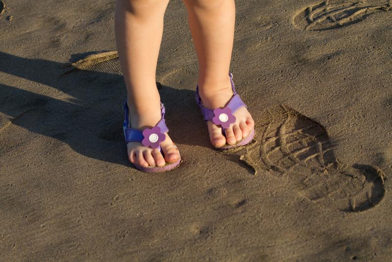 Hawaii2012-103.jpg