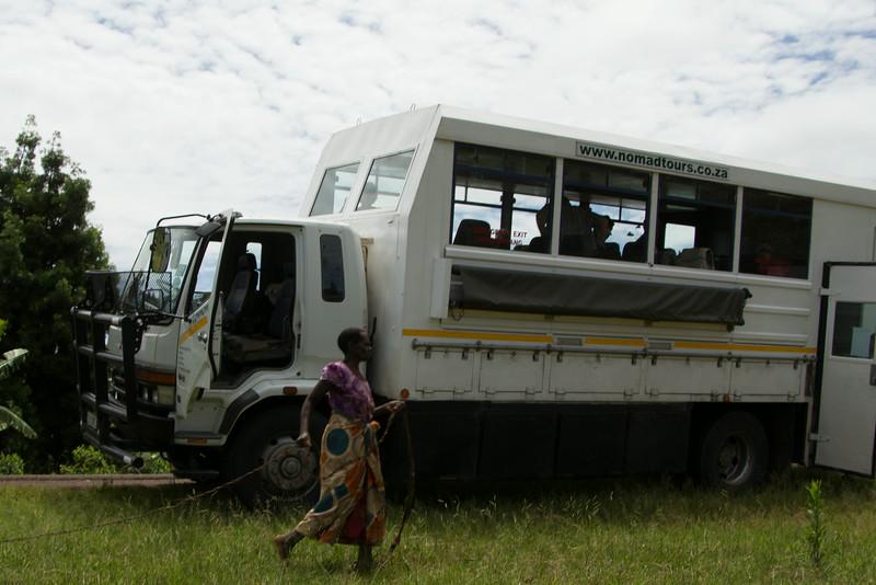 Nomad Trucks-1.jpg