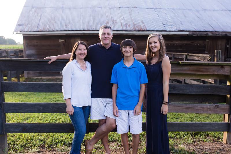 family-daniel-aug2016-0010.jpg