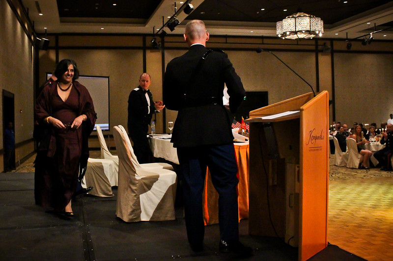 Marine Corps Ball WEB SIZE for print 11.2.12 (89 of 327).JPG