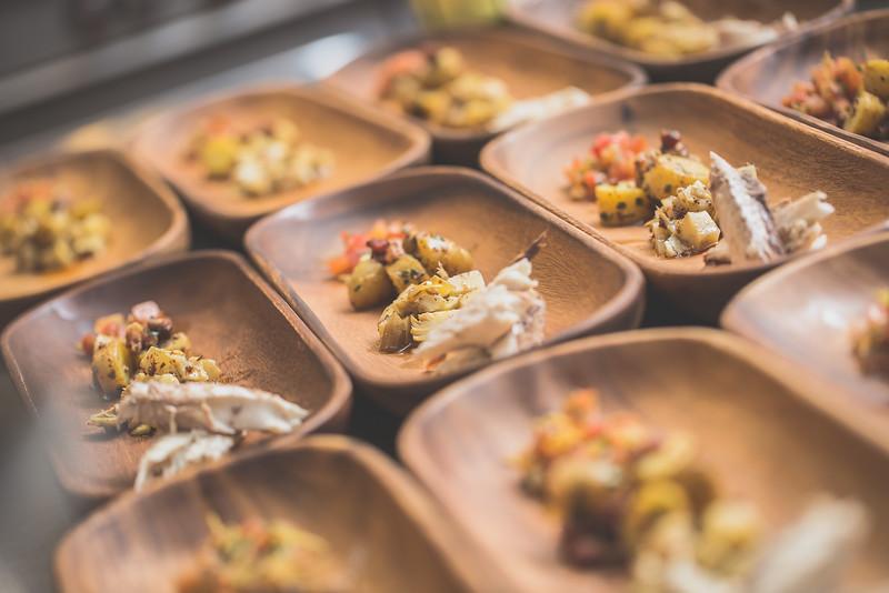 Hyatt Chef's Table-9410.jpg
