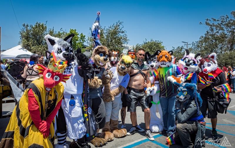 SD Pride Parade 2018-067.jpg