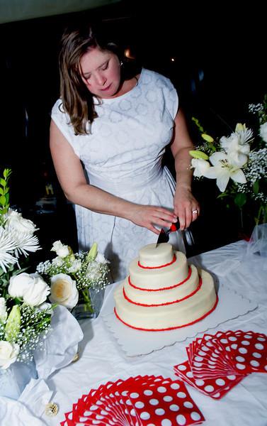 wwedding18.jpg