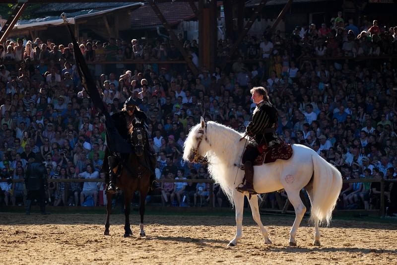 Kaltenberg Medieval Tournament-160730-130.jpg