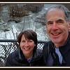 2018-03-04 Great Falls Village V(15) Mom Dad Tony SandyN2b