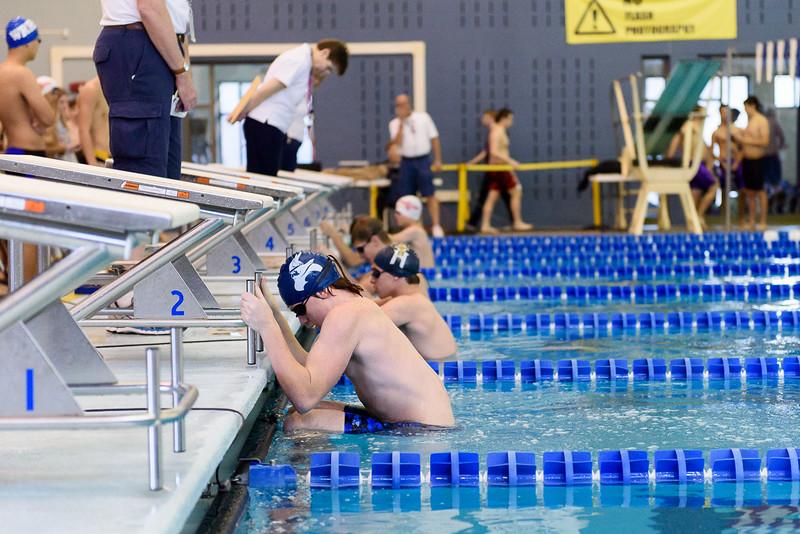 1501Jan SHS Swimming_KSM7828.jpg