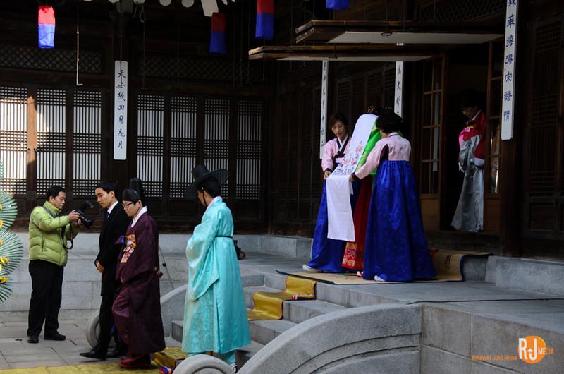 Korea-Inny Wedding-8774.jpg